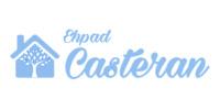 Ehpad Casteran – St Pierre des Nids